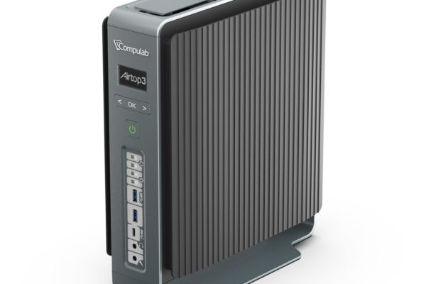 CompuLab Airtop3