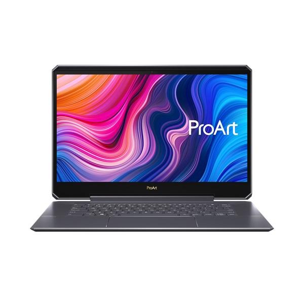 Asus ProArt StudioBook One W590G6T