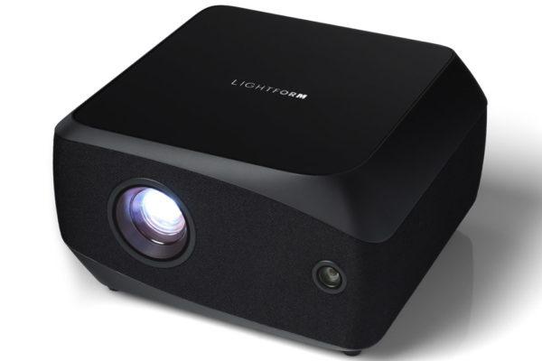 LightForm LF2