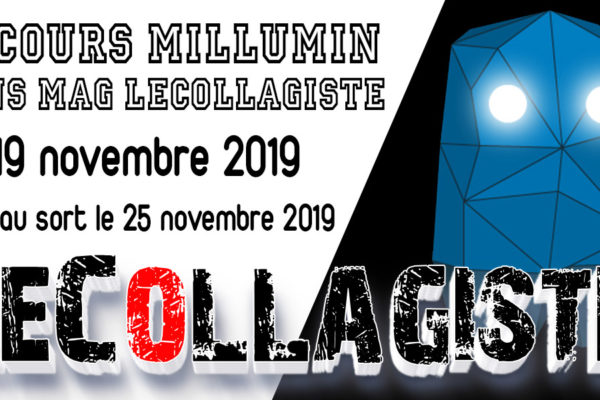 15 ans Mag LeCollagiste