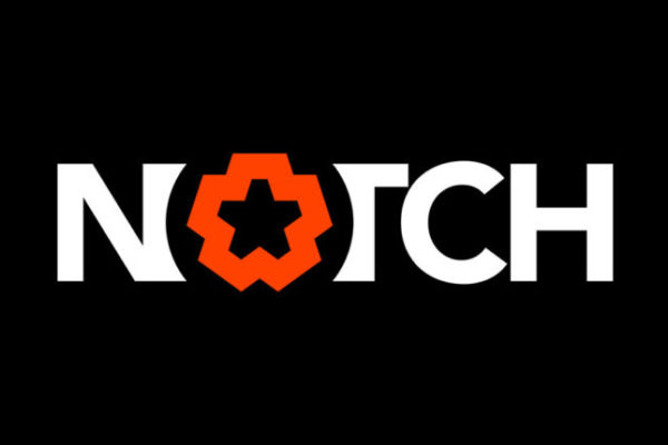 NotchLC