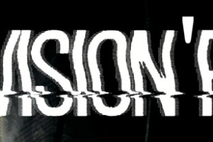 Vision'R