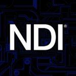 NDI Screen Capture HX la révolution de la vidéo par IP