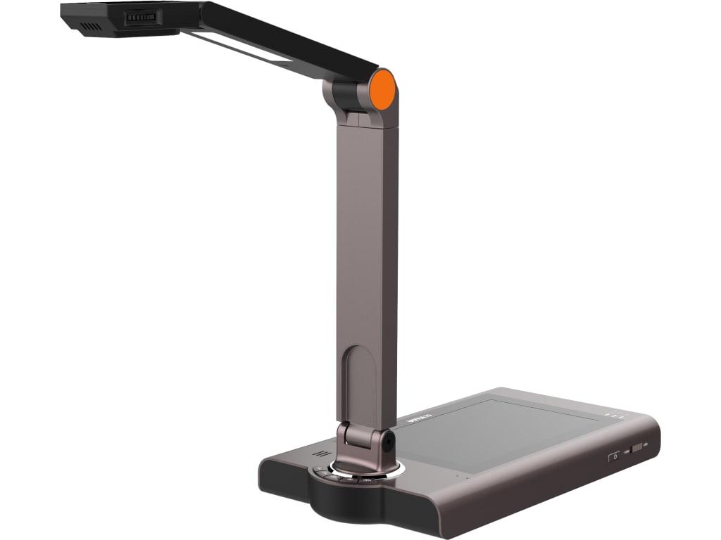 HoverCam Ultra 10