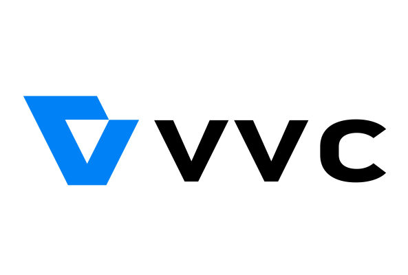 H.266/VCC