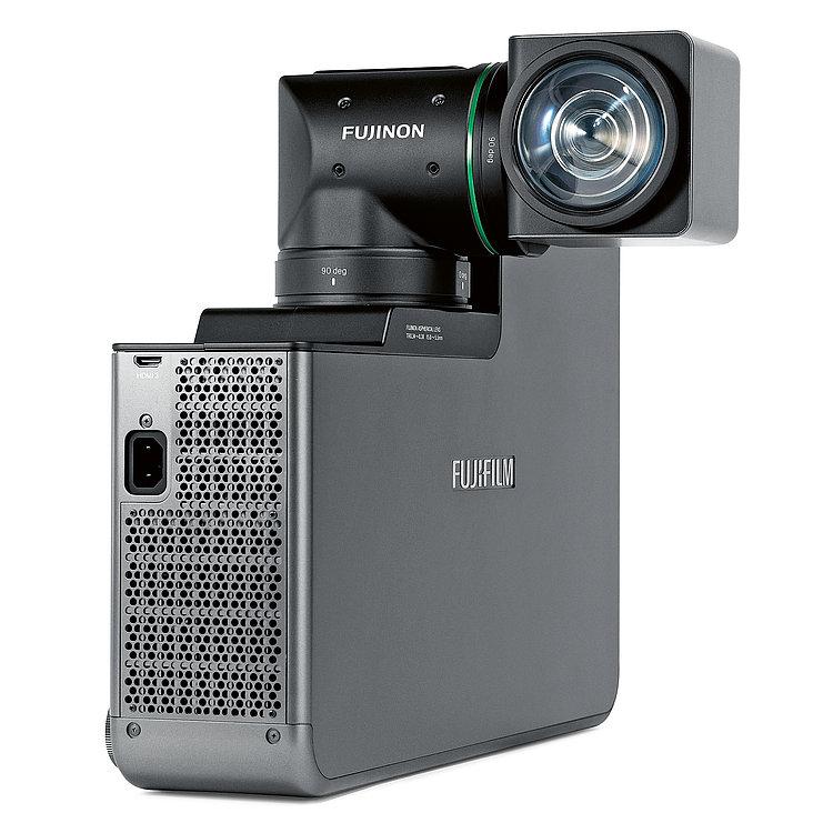 Fujifilm FP-Z5000